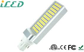 full size of 3 led recessed lighting kit light mazda surprising lights foot fixture