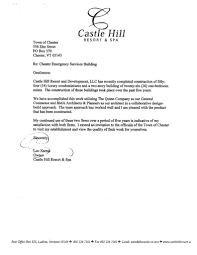 Work Letters Of Recommendation Reference Letter Of Employment With Free Examples Of Employment