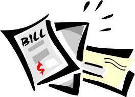 Немного о биллинговых системах для провайдеров Подключить интернет  Биллинг