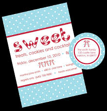welcome party invitation wording kitty invitation wording custom invitation template design by