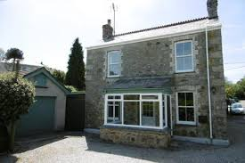 Attractive 3 Bedroom House To Rent   Polgooth