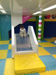 cool water beds for kids. Cool Water Beds For Kids N