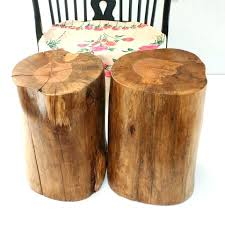 tree trunk dining table wood trunk tables coffee table trunks wooden tree trunk dining table wood tree trunk dining table