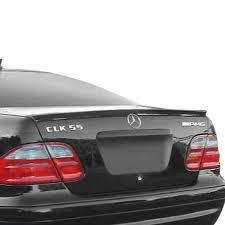 How much does a mercedes benz clk (w208) coupe 320 weighs? Arham Kaiser 2001 Mercedes Benz Clk430 Parts
