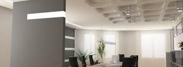 urban office design. Office Interior Design Malaysia | Renovation Contractor - Urban Sdn Bhd C