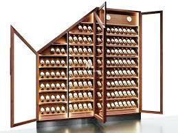 wine glass storage box. Ikea Wine Storage Image Of Wall Rack Glass Box .