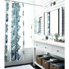 crate and barrel bathroom crate and barrel bathroom vanity provides the mirror image above a bedroom