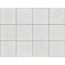 granite tile texture. Beautiful Tile Wall Granite Tiles With Tile Texture