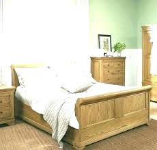 beach style furniture beach style bedroom furniture beach bedroom furniture sets beach style bedroom sets coastal style bedroom beach beach style furniture