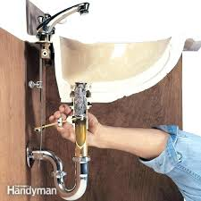 bathtub drain clogged with hair clogged bathroom drain unclog a bathtub drain without chemicals the bathtub