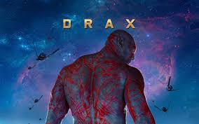 galaxy-drax-wallpaper-hd1.jpg