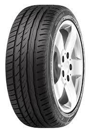 <b>Matador MP 47 Hectorra 3</b> - Tyre Tests and Reviews @ Tyre Reviews