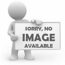 Faça o upload de arquivos da nuvem. Olamiposi Free Ebooks For Life Page 9