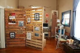 Affordable Ideas Small Room Dividers Perfect Nice Designing Interior  Collection Wooden Base