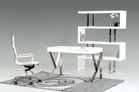 amazon home office furniture. office attractive modern desks home furniture amazon uk chair f