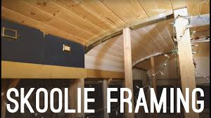 closet framing and bathroom design when designing a tiny house every decision matters