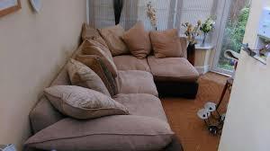 corner sofas dfs. Unique Corner And Corner Sofas Dfs A