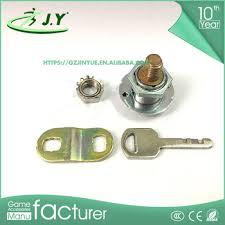 Are All Vending Machine Keys The Same Inspiration High Security Zinc Alloy Vending Machine Cam Lock Locks And Keys