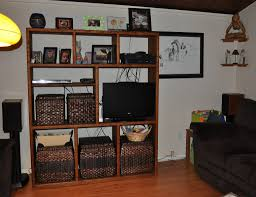 Living Room Storage For Toys Before And After Pics Of Organizing Projects Sorted Nest
