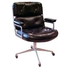 Herman Miller Desk Chair Pakzad Co