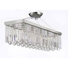 ring led chandelier sia ringtone zedge large gator crystal chrome lighting s uk for android 3