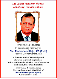 sample of obituary obituary ads in newspaper newspaper obituaries in delhi mumbai