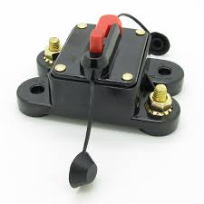race car switch panel wiring diagram wirdig fuse and relay box additionally race car switch panel wiring diagram
