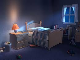 mood lighting for bedroom. Bedrooms Bedroom Ceiling Light Shades Mood Lighting For