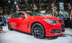2015 chevy cruze ss. you gotta know when to holden semabound chevrolet ss sport concept plays up aussie heritage 2015 chevy cruze ss i