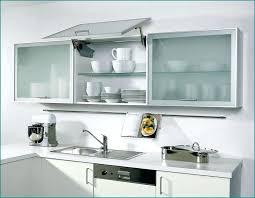 glass kitchen cabinet doors elegant beveled glass kitchen cabinet door and luxury white kitchen cabinet glass