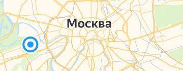 <b>Постельное белье</b> и комплекты <b>Baby Nice</b> — купить на Яндекс ...