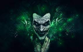 1920x1200 batman arkham origins, joker ...