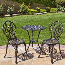Wrought Iron Patio Furniture Manufacturers Front Porch Furniture
