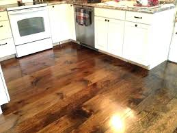 laminate flooring and installation laminate flooring home depot reviews