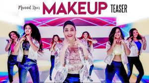 song teaser make up mannat noor gurmeet singh full video releasing on 12 october