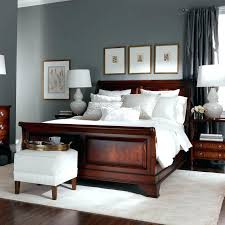 light brown bedroom furniture bedroom colors with brown furniture brown bedroom furniture household ideas brown bedroom