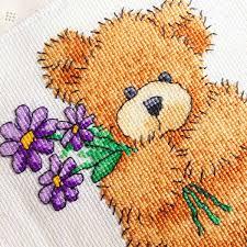 Lucie Heaton Cross Stitch Designs Download Full Colour Pdf