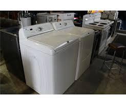 image 1 maytag bravos quiet series 300 white matching washer and dryer set maytag bravos quiet series dryer 070