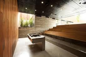 Interior Design Schools California Beauteous Interior Design Schools California 48 Bestpatogh