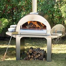 medium size of how to build an outdoor pizza oven diy kit uk fireplace combo your