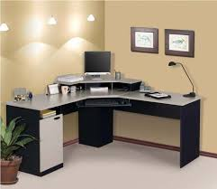 office desks ikea. Neoteric Design Ikea Office Desks Best 25 Small Computer Ideas On Pinterest Space Saving