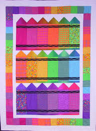 Many different quilt patterns shown here on Quiltbug.com WOW! DL ... & Many different quilt patterns shown here on Quiltbug.com WOW! DL Adamdwight.com