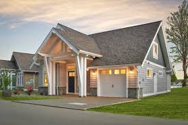 craftsman front doorgable entry exterior craftsman with tapered columns craftsman