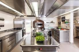 Commercial Kitchen Design London Commercial Kitchen Flooring Solutions Kitchen Wall Sheets