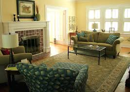 living room furniture layout examples. Living Room Furniture Arrangement Examples Ideas Dining Layout O