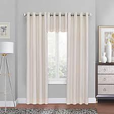 Window Curtains & Drapes | Bed Bath & Beyond
