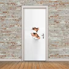 Bedroom Door Decoration Bedroom Door Decoration O Nongzico