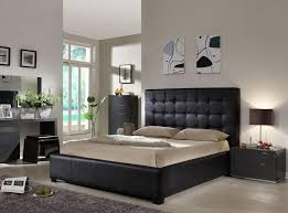 furniture sleek black bedroom furniture black glass bedroom furniture