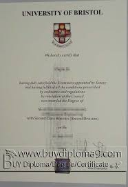 university of bristol degree buy diploma buy college diploma buy  university of bristol degree buy diploma buy college diploma buy university diploma