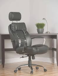 comfortable office. Most Comfortable Office Chair \u2013 A Great Inside The Desk R